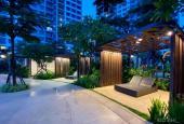 Cập nhật giá chuyển nhượng căn hộ Palm Heights mới nhất tháng 6/2020. Liên hệ: Uyên 0903147772