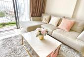 Bán gấp căn hộ M - One Nam Sài Gòn diện tích 85m2, 3PN, full nội thất, giá 3.3 tỷ
