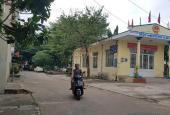 Căn góc chung cư An Bình 60m2 giá chỉ 1,35 tỷ, gần chợ đồi, nhà hàng Thu Kim