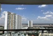 Căn hộ chung cư An Gia Riverside, Q7. Giá 3,65 tỷ, 112m2