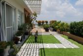 0949333811 bán nhanh penthouse Riverpark Phú Mỹ Hưng 530m2