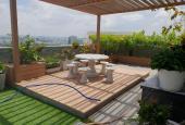 0949333811 bán penthouse Riverpark Phú Mỹ Hưng giá cực hot 32.5 tỷ, DTSD 530m2