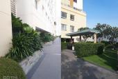 Cho thuê căn hộ Tropic Garden, Quận 2 gồm 3 phòng ngủ view đẹp