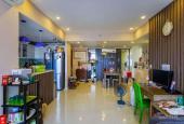 Căn hộ cao cấp Tropic Garden tại quận 2, cho thuê căn hộ nội thất đầy đủ