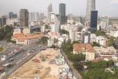 Bán nhà riêng tại Đường Âu Cơ, Phường Phú Trung, Tân Phú, Hồ Chí Minh diện tích 50m2, giá 5.2 tỷ