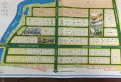 Cần bán những lô đất dự án Sở Văn Hóa Thông Tin Quận 9, sổ đỏ cá nhân, LH 0975.147.109