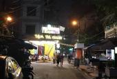 Bán nhà Lương Thế Vinh, 2 mặt ngõ, ô tô, kinh doanh, 93m2, giá 8 tỷ. LH Minh 0936419288
