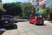 Bán nhà riêng tại đường D2, Phường 25, Bình Thạnh, Hồ Chí Minh, diện tích 29m2, giá 2.5 tỷ