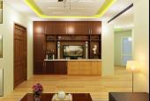Bán căn hộ chung cư tại DA Tây Hà Tower bộ CA, Nam Từ Liêm, Hà Nội diện tích 130m2 giá 28.5 tr