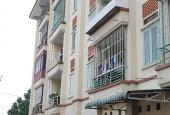 Nhà chung cư tầng 1, lô góc 2 mặt tiền đẹp, 60 m2, 1,35 tỷ, 02 phòng ngủ, cách Big C 2 km