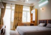 Cho thuê căn hộ cao cấp đường Trần Đình Xu, Quận 1, chuẩn khách sạn, giá 6.5tr/th. LH: 0906735933