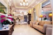 Bán nhà mặt tiền đường Đào Duy Anh, diện tích: 219m2, LH: 0932155399
