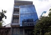 Bán nhà mặt tiền đường Lý Thường Kiệt, P. 7, Q. 10 (DT: 6.6x14m) nhà 2 lầu, giá 22 tỷ TL