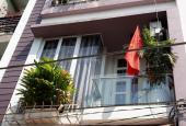 Bán nhà riêng tại Đường 42, Phường Bình Trưng Đông, Quận 2, Hồ Chí Minh, diện tích 53m2, giá 5.2 tỷ
