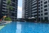 Chính chủ bán căn hộ 3 PN (125m2) tầng 20, The View Riviera Point, Q7