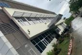 Chính chủ cần cho thuê nhà xưởng mới KCN Thành Thành Công, Tây Ninh