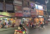 Bán nhà mặt tiền đường Phạm Văn Hai, Phường 2, Tân Bình giá 22.5 tỷ