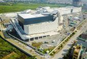 Cần bán đất DV 2 mặt tiền siêu hiếm tại Dương Nội, Hà Đông, vỉa hè rộng, ô tô tránh