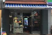 Sang nhượng cửa hàng ăn uống số 12 ngõ 62 Trần Thái Tông, Cầu Giấy