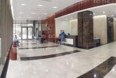 Cho thuê văn phòng tại dự án Star Tower (Tòa tháp Ngôi Sao), Cầu Giấy, Hà Nội, diện tích 130m2