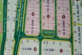 Cần bán nhanh đất lô góc 2MT view sông, KDC Hoàng Anh Minh Tuấn Quận 9, giá 55 triệu/m2