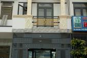 Bán căn nhà Phú Hồng Thịnh 8 nhà 1 trệt, 1 lầu, giá 2 tỷ 150 tr, LH 0932.136.186