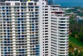 Gateway Vũng Tàu dự án đang bàn giao hoàn thiện. Liên hệ em để mua căn hộ 1 - 2 - 3PN Penthouse
