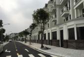 Bán nhanh liền kề diện tích 80m2 dự án Roman Plaza, giá tốt nhất khu vực Hà Đông