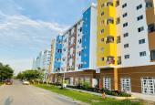 Cho thuê CH 35m2, giá 2 triệu/tháng, chung cư DTA xã Phước An, Nhơn Trạch, Đồng Nai