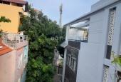 Bán nhà riêng tại đường Phan Đình Phùng, Phường 1, Phú Nhuận, Hồ Chí Minh diện tích 42m2, 5.2 tỷ