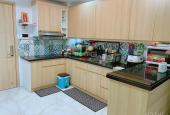 Cho thuê căn hộ chung cư Homyland 2, Quận 2, Hồ Chí Minh, diện tích 76m2, giá 9 triệu/tháng