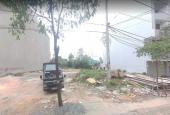 Giảm mạnh bán nhanh 100m2 MT Tân Thuận Tây, ngay tiểu học Kim Đồng SHR, TT 1.84 tỷ, 0932070023 Hà