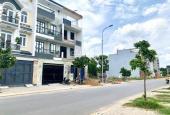 (Thông báo) ngân hàng VIB HT thanh lý 15 nền đất gần Aeon Mail tên Lửa Bình Tân - TP. HCM