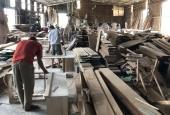 Bán 1300m2 xưởng tại Hiệp Thuận, Phúc Thọ, Hà Nội