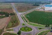 Bán đất vị trí đắc địa Phường Tam Phước, TP Biên Hoà