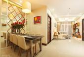 Bán căn hộ Thủy Lợi 4 (The Hyco4) MT Nguyễn Xí (94m2, 2PN, 2WC) full nội thất