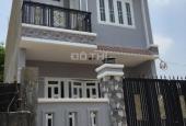 Nhà tốt bán nhà đường Ba Vân, P14, Tân Bình, 3 lầu, DT 4x15m - Giá chỉ 12 tỷ hơn