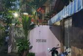 Bán nhà mặt phố tại đường Nguyễn Trãi, Phường Nguyễn Cư Trinh, Quận 1, Hồ Chí Minh diện tích 120m2