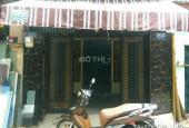 Bán nhà giá tốt - Hẻm xe hơi đường Số 15, Bình Hưng Hòa, Bình Tân