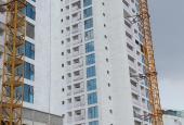 Cần bán suất ngoại giao chung cư CT5 6 Lê Đức Thọ, Mỹ Đình cam kết giá rẻ nhất thị trường
