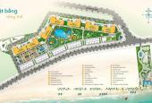 Thanh toán 16 triệu/tháng sở hữu căn hộ biển dài lâu Hồ Tràm Complex LH 0937901961