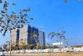 Bán shophouse thương mại mặt tiền ngay Phú Mỹ Hưng 9 tỷ/139m2, trả góp 2 năm 0% lãi suất, CK 18%