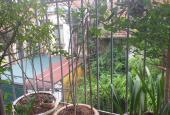 Bán nhà lô góc mặt phố Lý Thường Kiệt, Hà Đông, mặt tiền 5.5m, 5.4 tỷ