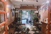 Hot! Bán nhà đẹp kinh doanh dt 45m2, giá 3.5 tỷ khu đô thị Văn Quán, Hà Đông