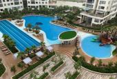 Bán gấp căn hộ 2PN Bora Đảo Kim Cương, DT 88m2, giá 5.5 tỷ - giá tốt nhất ĐKC. LH 0942984790