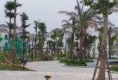 Bán đất 15x18m = 270m2 mặt đường 30m vị trí đẹp đường lê Hồng Phong giá đầu tư, LH 0973.246.448