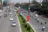 Bán nhà 8 tầng MP Trần Khát Chân, Quận Hai Bà Trưng, giá thỏa thuận, LH: Em Cúc 0768940000