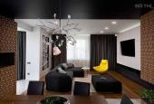 Cho thuê CHCC Eurowindow Multi Complex - Trần Duy Hưng, 150m2, 3 phòng ngủ sáng, đủ đồ cao cấp!