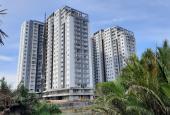 Bán căn hộ Conic Riverside, DT 65m2, 2PN, 1WC, giá 1.75 tỷ. Bao thuế phí sang nhượng