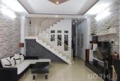 Nhà đẹp vào ở ngay, HXH ngủ trong nhà, 52m2 Quang Trung, Gò Vấp giá yêu thương chỉ 4.15 tỷ
